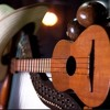 La Más Hermosa - Música Llanera