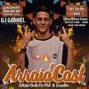 PODCAST 001 DJ GABRIEL DO ESCADÃO [ EDICÃO ARRAIÁCAST ]