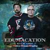 118: Edumacation Pub Quiz #4 - Jaws, High School Movies, Famous Stoners
