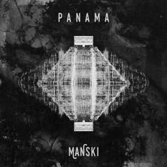 Manski - Panama
