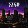 Download Point Of View (feat. Nasir Billups) Mp3
