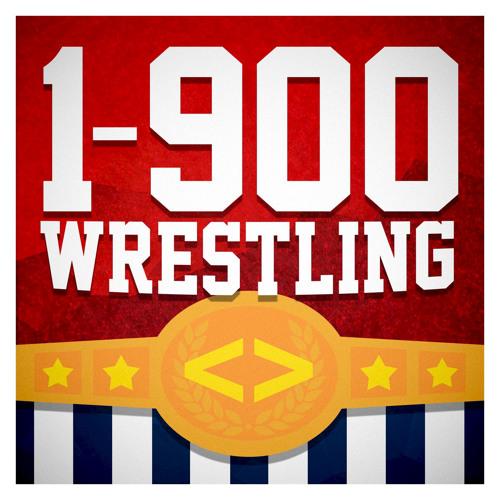1-900-Wrestling: Heel Turn