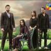 OST Ishq Tamasha | Junaid Khan, Aiman Khan, Kinza Hashmi, Faizan Khawaja, Furqan Quraishi