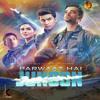 Main Urra - Parwaz Hai Junoon
