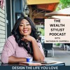Episode 11: How To Boost Your Money Happiness With Ease