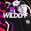 Hekler x Gladez - 404 (WILDLYF Remix)