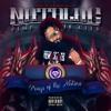 Sean Paul - To Mi Thing [Remix] Ft Natalac