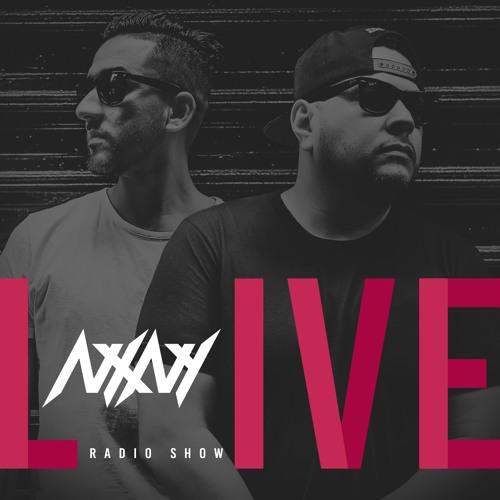 Live Episode 080