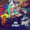 BHB-ATTRACT