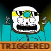 [Swaps of the T.H.O.T D.E.S.T.R.O.Y.E.R.S] Galactic Vengeance v4 (Self Insert Megalo)