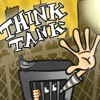 Think Tank (Single) - FREE mp3 DOWNLOAD