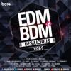 02 Boom Diggy Remix Dj Arafat Mp3