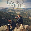 Back 2 Earth Feat. avery shyra [Prod. avery shyra]