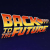 KidKey- Back To The Future Prod Thomas Crager Beats