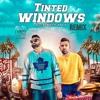Tinted Windows - Elly Mangat Feat Paul G - G'd Up Dj Nova Remix