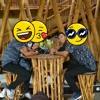 DJ SLOW BASS ◘☺DAYUNI IMUT VS MAMA MUDA LAGI SYANTIKK DKK ☺◘ TERBARU 2018