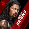 WWE: The Truth Reigns (Roman Reigns)+AE(Arena Effect)