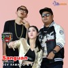 Sundanis - Sanguan x Dev Kamaco & Bolin