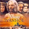 Ivanhoe chase
