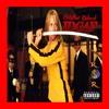 IDGAF (Feat. KMC & Jcar)