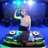 DJ BREAKBEAT TERBARU Buat baper orang♥