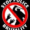 S.T.O.P (Stop Training Oppressive Police) Saint James ft. Kxng r3v (Prod. Macmbeats)