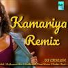 Kamariya Remix Song DJ ANKUSH STREE Nora Fatehi | RAastha Gill, Divya Kumar Sachin Jigar