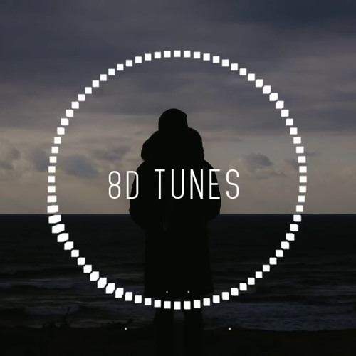 Martin Garrix Feat. Khalid - Ocean (8D AUDIO) USE HEADPHONES