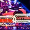 Break Culture Anthem 2018 [75 Bollywood Party] Vol 2 Mp3