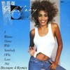 Whitney Houston - I Wanna Dance With Somebody (Who Loves Me) [Division 4 Radio Edit]
