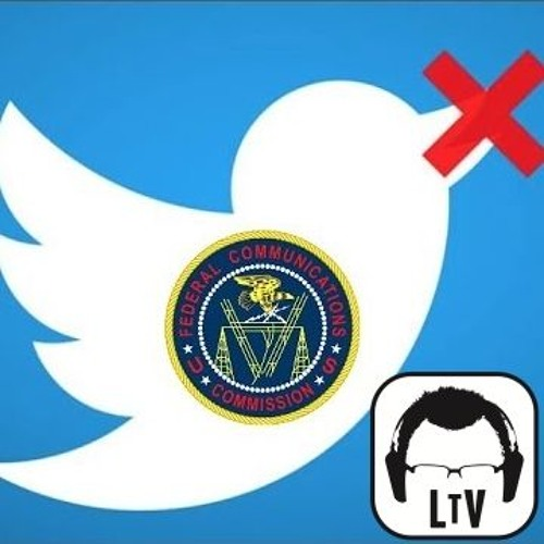 8.20.2018: Trump Pushes Regulation of Social Media