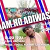 santali  songs 2018  Aam Hon Adiwasi Santal Kanam Ho 2018