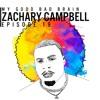 MGBB 19 - Zachary Campbell (body dysmorphia)