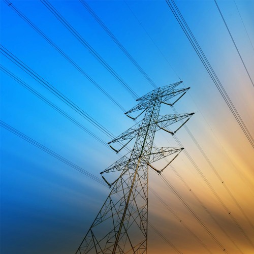 Five global megatrends are forcing electric utilities to rethink the way they do business