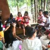 SALAMAT SA DIYOS SA KANYANG HABAG - NUMERO YOUTH BIBLE STUDY