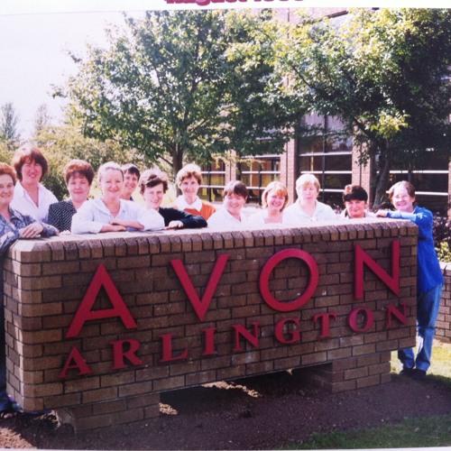The Avon Generation Part 1