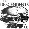 Descendents - I Like Food (1981)