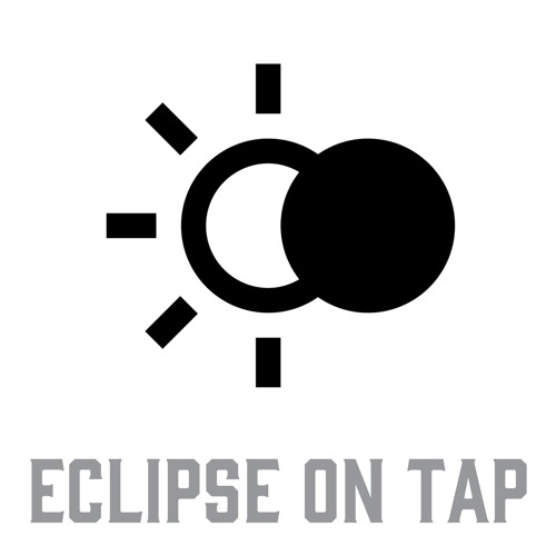 Episode 12 - One Year Anniversary of the Eclipse Celebration