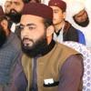 Meri qismat jaqane ko Khuda ka naam kafi hai, Hafiz Khubaib Ahmad