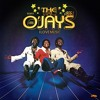 The O'Jays - I Love Music - Eric Faria - Ibiza Remix -------------- FREE DOWNLOAD