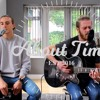 Promises - Calvin Harris Ft. Sam Smith - About Time Acoustic Cover