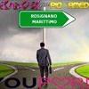 DJ Ov3rd0s3 feat. Pio & Amedeo - YouPorn (Road To Rosignano Remix)