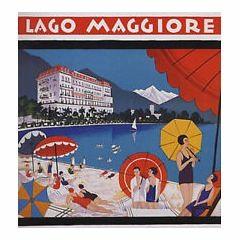 Amore, Amore am Lago Maggiore