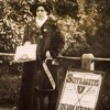 5 things you didn't know about suffragette Princess Sophia Duleep Singh