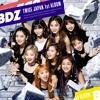 TWICE - BDZ (Piano cover)