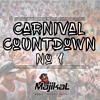 #CarnivalCountdown - No 1