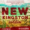 Fantan Mojah - Far Away From Enemies (New Kingston Riddim 2018)
