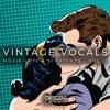 Vintage Vocals - Movie Cuts & Scratches - Vol II