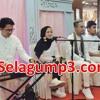 Kumpulan lagu-lagu Sabyan Gambus versi Dangdut Koplo