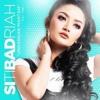 Undangan Mantan (Siti Badriah) - evan_L3 Remix #REQ RIKA RYANA